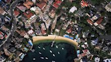 How to pinpoint when Aussie property will really reach the bottom