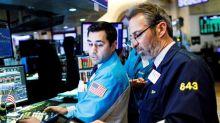 Wall Street cierra con sólidas ganancias y el Dow Jones sube un 1,03 %