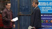EastEnders horror as Luke attacks Ben in shock scenes