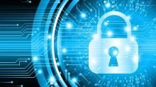 Cybersecurity Stocks To Watch Amid Shift To Cloud Computing Tools