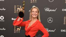 Stars vs. Heidi Klum: Diese Promis haben das Topmodel schon öffentlich kritisiert