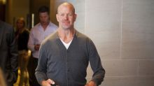 Lululemon founder Chip Wilson: The company 'needs to masculinize'