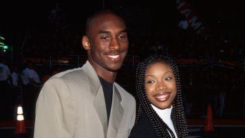 La cantante Brandy sumida en el silencio tras la muerte de Kobe Bryant