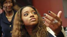 NAACP denuncia discriminación racial en American Airlines