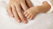 Frühchen-Studie: Stimme der Mutter ist entscheidend für die Entwicklung