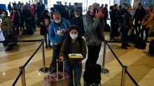 Virus highlights plight of Europe's migrant farm hands