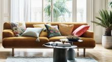 The Best Places to Shop for Seriously Cheap Home Decor