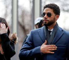 Jussie Smollett Files Suit against City of Chicago for 'Malicious Prosecution'