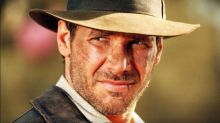 Harrison Ford on the future of Indiana Jones: 'When I'm gone, he's gone'