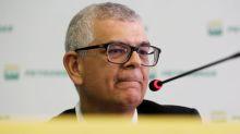 Petrobras pode avaliar política de hedge para diesel, diz CEO