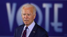 Analysis: Biden presidency could cut slow path to resumed Iran, Venezuela oil exports