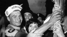 Raymond Poulidor : les plus grands moments de sa carrière en images
