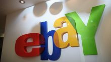 How eBay Makes Money: Seller Transactions and Marketing Services