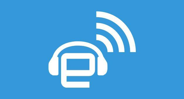 Engadget Podcast 379 - CES Day Four - 1.10.14