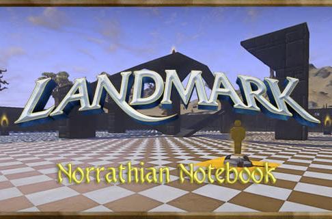 Norrathian Notebook: Ten must-see PvP arenas in Landmark