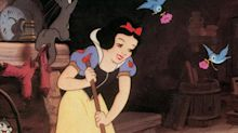 Disney finds its Snow White for live-action adaptation of classic fairytale