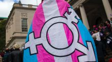 NHS staff told not to assume people's genders and to refer to patients as 'they'