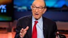 Greenspan: Get rid of all financial regulation and do this one thing...