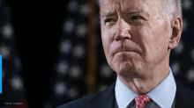 Biden wins Hawaii presidential primary delayed by coronavirus