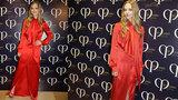 Amanda Seyfried is a Lady in Red - Fashion Hit or Miss?