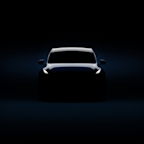 Tesla Reduces Model Y Price By $3,000