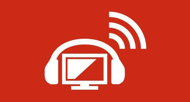 Engadget HD Podcast 398 - 5.15.14