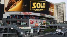 Após a decepção 'Solo', Disney quer desacelerar ritmo de lançamentos baseados em 'Star Wars'