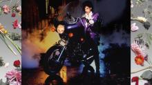Exclusive Preview: Prince's 'Purple Rain' Deluxe Edition, With Previously Unreleased Tracks