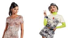 Manu Gavassi e Bruna Marquezine vão apresentar juntas o MTV Miaw 2020