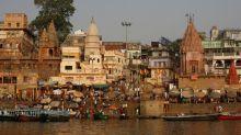 After Mughalsarai Junction, Varanasi's Railway Station Gets a New Name