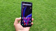 Redmi K20 Review: Does It Justify The Price Tag?