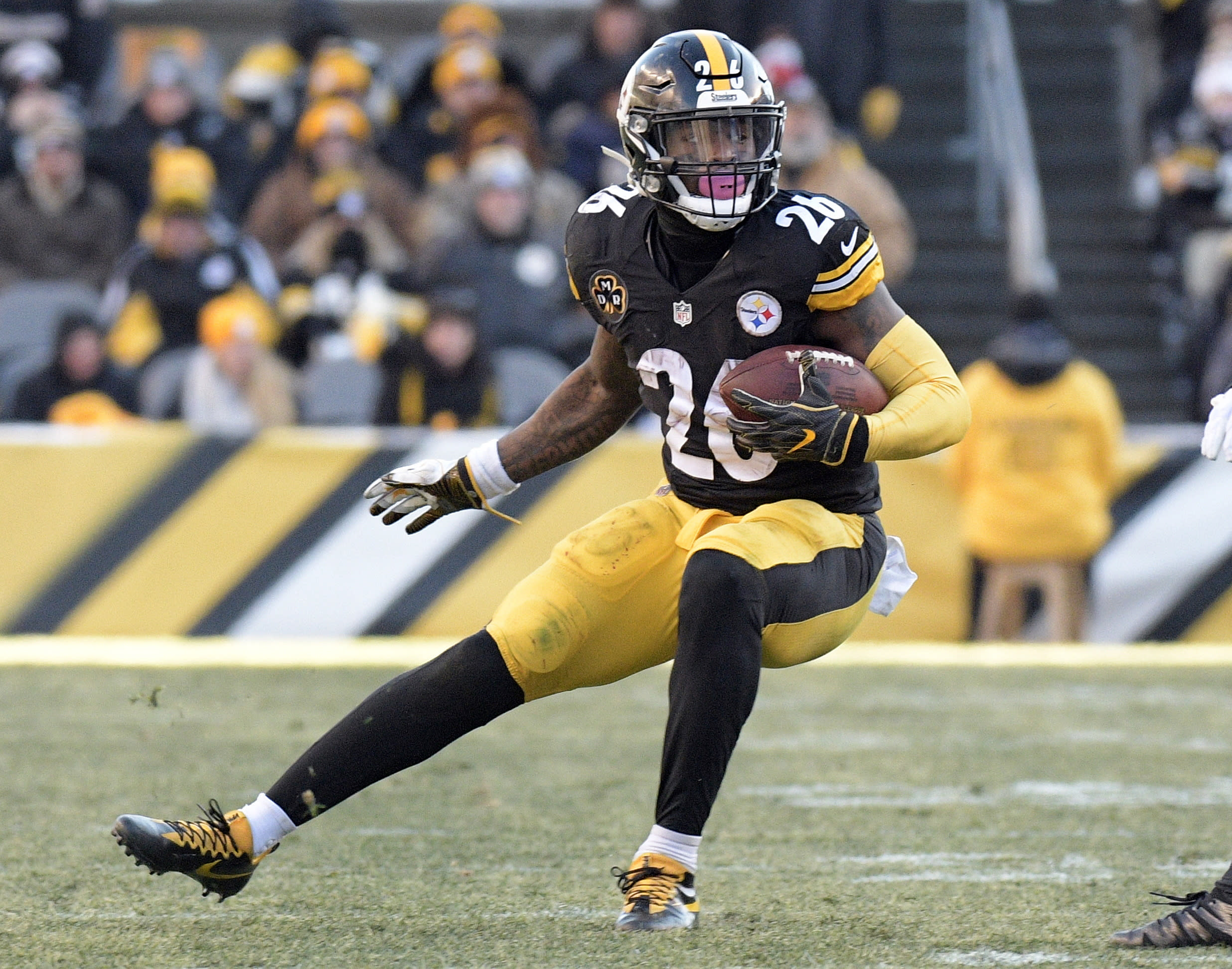 photo about Printable Nfl Fantasy Rankings named 2018 Myth Soccer functioning again alternatives: Todd Gurley upon supreme