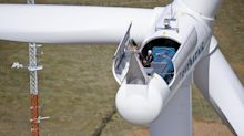 Mayflower Wind in offshore wind procurement mix
