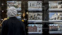 What's next for the housing market?