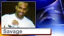 Philly drug kingpin Kaboni Savage convicted in 12 murders