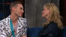 Reese Witherspoon and Adam Rippon: 'The relationship the world has been waiting for'