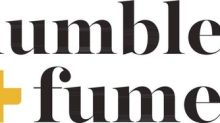 humble+fume Announces Sales Agency Agreement with Supreme Cannabis
