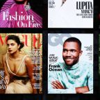 Apple News+, at $10 a month, could deliver more content than multiple subscriptions