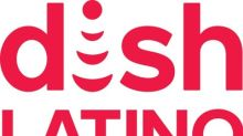 DishLATINO Delivers More Soccer at the Best Price Nationwide, Announces Exclusive Fútbol360⁰ Fan Experience