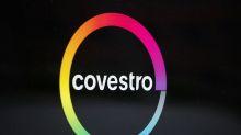 Covestro cuts 2020 guidance on coronavirus impact