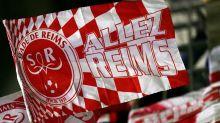Reims qualifié en Europa League