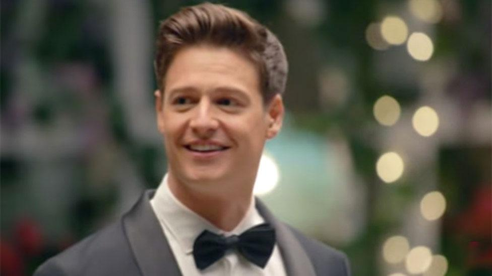 Why the whole world is laughing about The Bachelor Australia