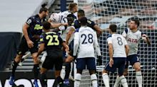 Handball law is changing way teams play and was clear to see in Newcastle's controversial draw with Spurs