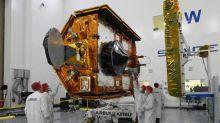 NASA akan Luncurkan Satelit untuk Pantau Kenaikan Permukaan Air Laut