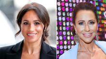 Meghan Markle's Pal Jessica Mulroney Slams 'Racist Bullies' for Criticizing Royal's Private Jet Use