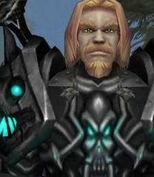 GameSpy speaks with Jeff Kaplan about Wrath of the Lich King