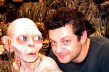 Andy Serkis: Game narrative is lacking, but has much potential