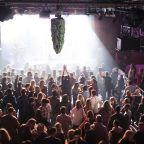 No love for Canada's major marijuana stocks on legalization day