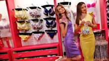 Victoria's Secret won't make it unless it reinvents itself: expert