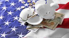 L'America sta andando in bancarotta... e a nessuno importa